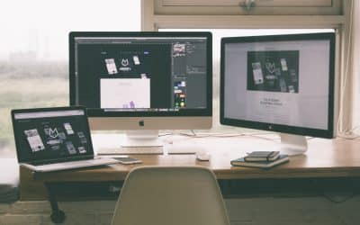 ¿Qué es el diseño gráfico?