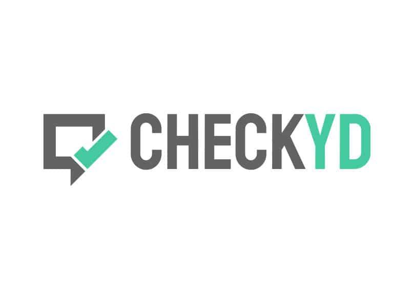 Branding Checkyd