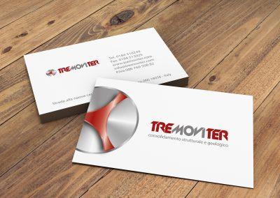 Branding Tremoviter