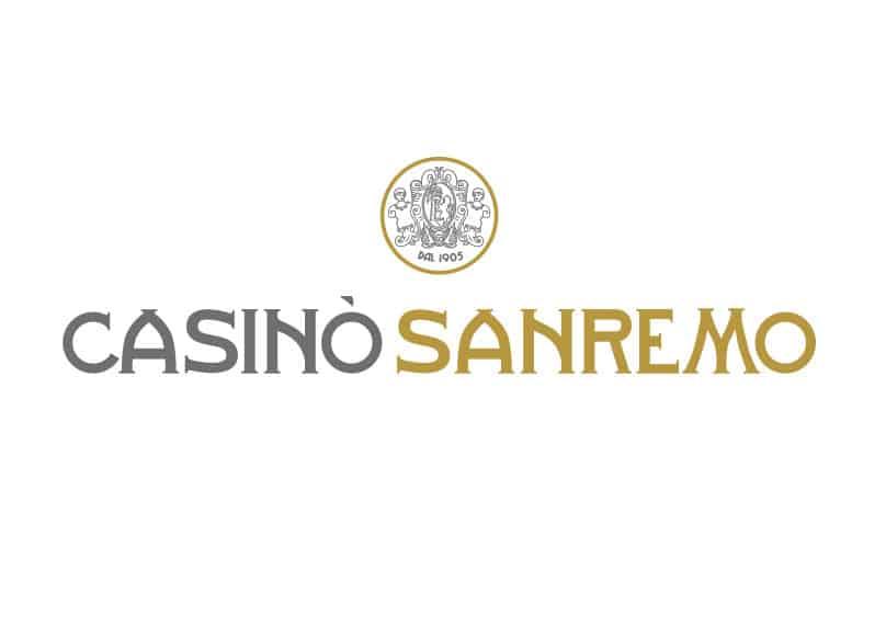 Comunicaciones para el Casino de Sanremo