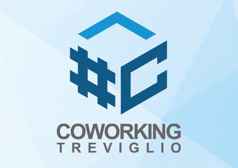 Brochure Coworking Treviglio