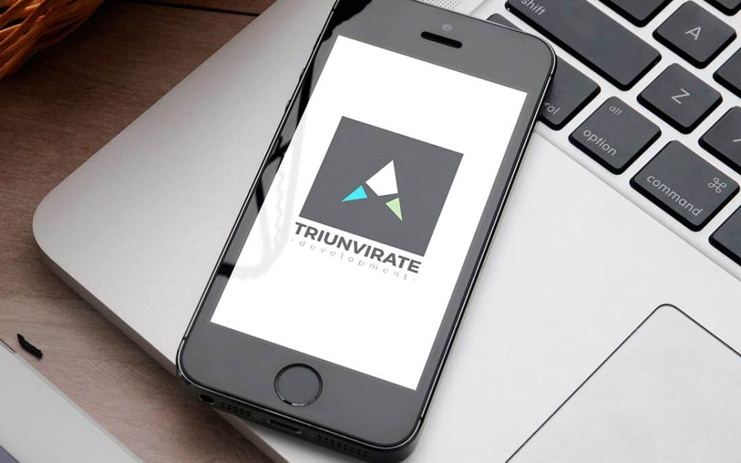 Branding Triunvirate